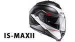 IS-MAX II
