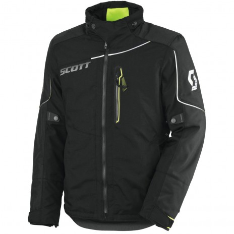 Μπουφάν Scott Distinct 2 Pro Gore-Tex D-Size