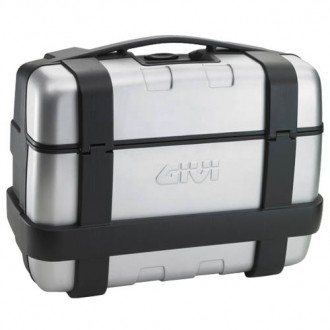Top Case Givi TRK33N TREKKER