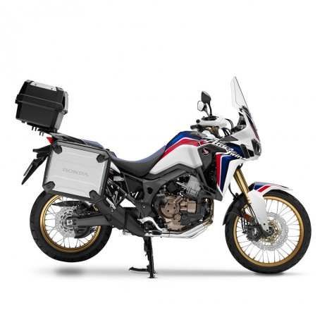 Honda CRF1000L Africa Twin Travel Pack