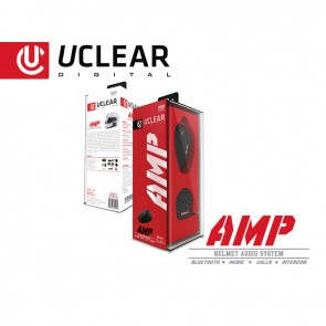 Uclear AMP - Single Kit