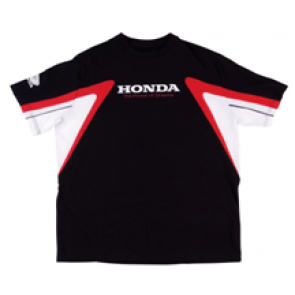 HONDA Kids racing t-shirt