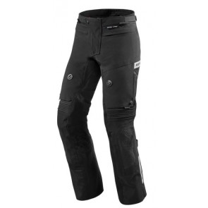 Παντελόνι Revit Dominator 2 GoreTex Black