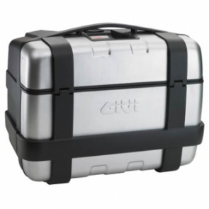 Top Case Givi TRK46N TREKKER