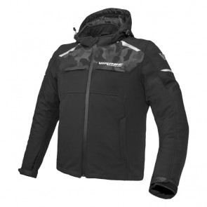 Μπουφάν Softshell VIRAGE Phoenix