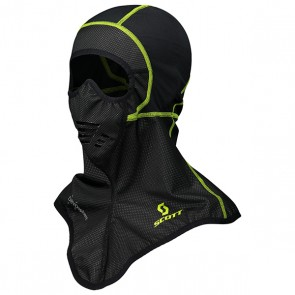 SCOTT Balaclava Wind DP Facemask