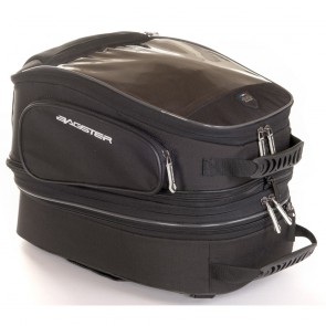 Tank Bag Bagster Travel Evo 27/36lt -ΤΡΙΩΝ ΧΡΗΣΕΩΝ