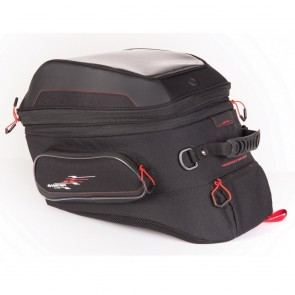 Tank Bag Bagster Adventure Tabs 20/25lt -ΤΡΙΩΝ ΧΡΗΣΕΩΝ