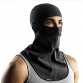 Balaclava